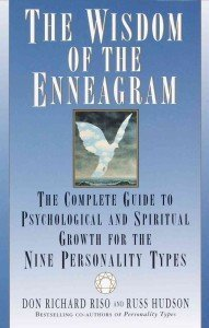 The-Wisdom-of-the-Enneagram-The-Complete-Guide-to-Psychological-and-Spiritual-Growth-for-the-Nine-Personality-Types