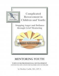 Complicated Bereavement in Children and Youth