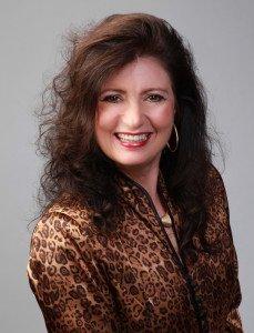 Heather Carlile, MA, LPC