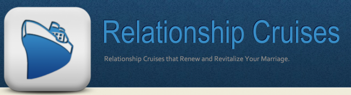 My Relationship Cruises Website - thanks to my husband, Jack. Go to relationship cruises.com