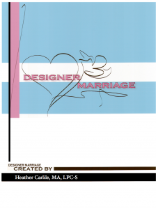 Designer Marriage Handbook