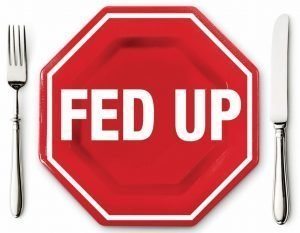 fed-up-cropped-1024x796